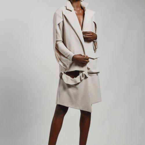 List of Coats