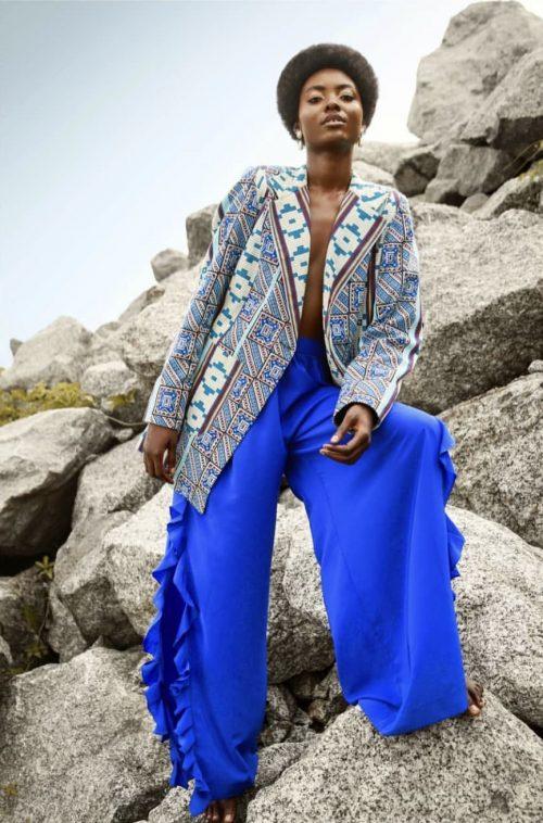 Mbari-Jacket-frilled-pant